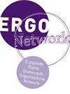 ERGO Network
