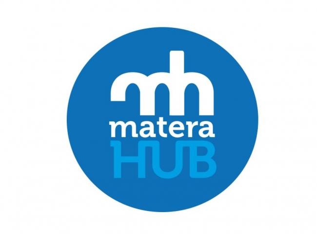 Matera HUB